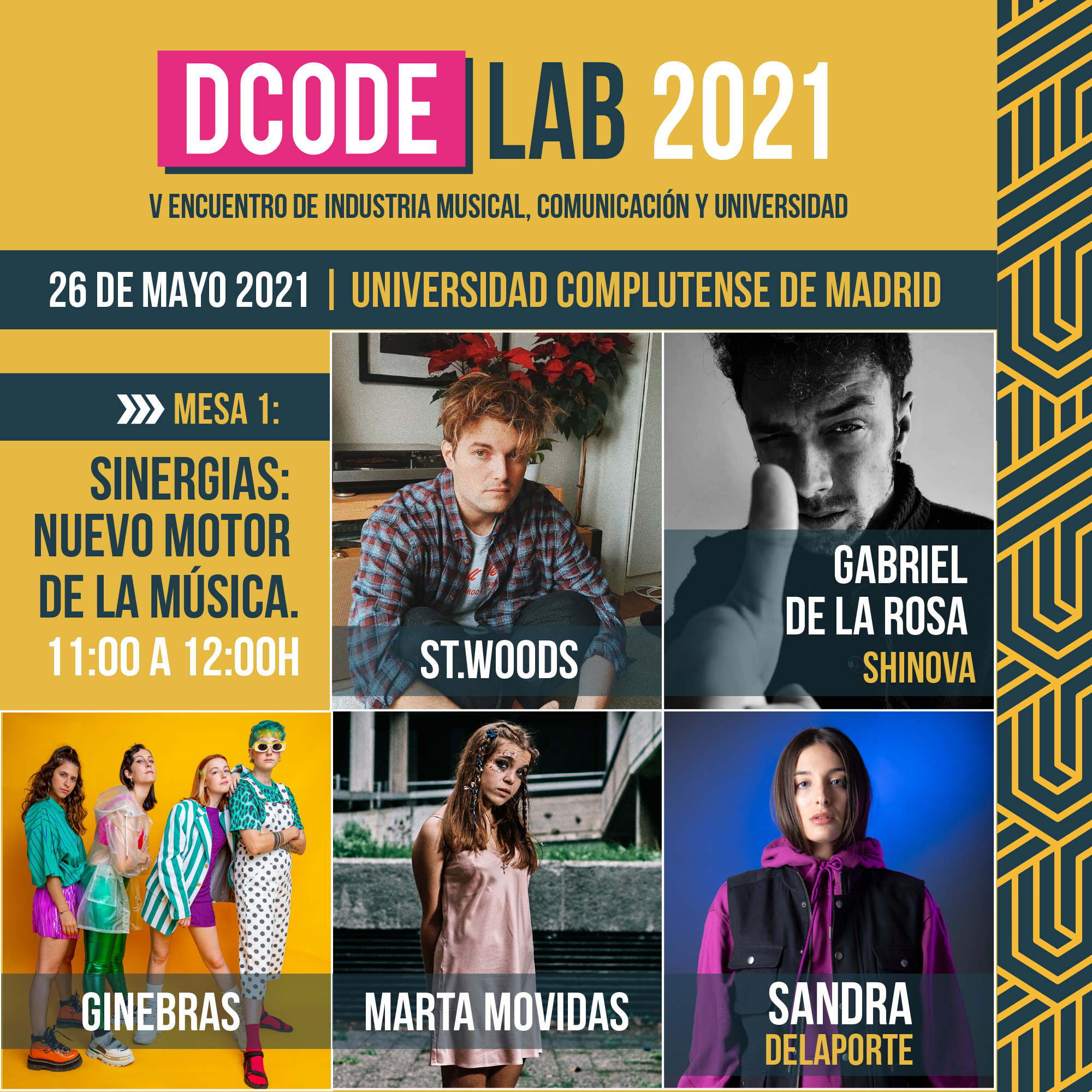 DCODE_Lab_Mesa1